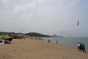 인천 왕산 해양축제,인천광역시 중구,지역축제,축제정보